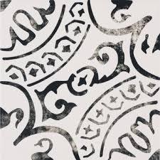 black and white tile pattern. Interesting Pattern Kenzzi Paloma 8 And Black White Tile Pattern R