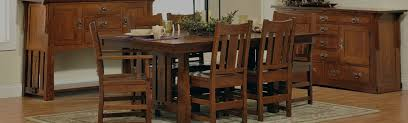 dining room furniture rochester ny. Exellent Furniture Custom Wood Furniture In A Local Artisans U0026 American Craftsmen In Dining Room Rochester Ny