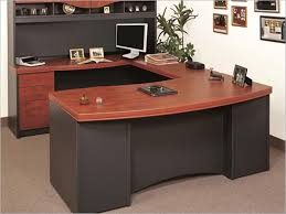 office wooden table. Office Wooden Tables Table E