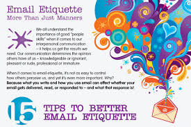business letter salutation examples of business letter salutations and endings brandongaille com