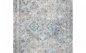 medium size of outdoor faux grey indira dark baby etta fur gray rug rugs runner fretwork