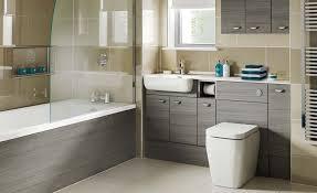 Bathroom Kitchen Renovations Set