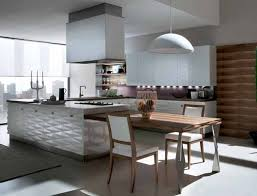 Small Picture Modern Kitchen Design Trends Of Kitchens Ign Pictures Designs 2017