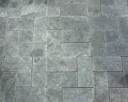 lime image of slate tile