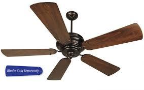 ceiling fan blades. townsend 52\ ceiling fan blades
