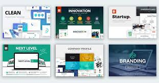 Powerpoint Theme Professional 15 Professional Powerpoint Templates Free Ppt Templates