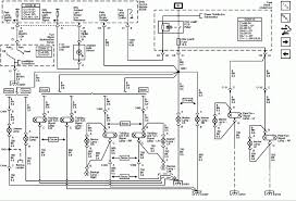 2009 pontiac g5 wiring diagram tamahuproject org 2008 pontiac g5 fuse box location at 2007 Pontiac G5 Fuse Box
