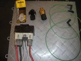 mercury contactor wiring diagram mercury image volvo volvo relay wiring volvo image wiring diagram and on mercury contactor wiring diagram
