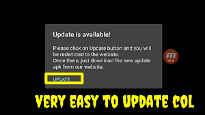 Clash Of Lights 10 Update 2019 How To Update Clash Of Lights 10 2019 3 1 2019