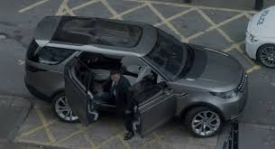 2018 land rover black. modren land land roveru0027s discovery vision concept makes cameo in black mirror tv show for 2018 land rover black