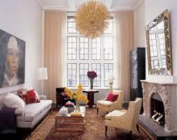 cheap decorating ideas for apartment inexpensive home decor photos