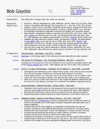 Data Analytics Cover Letter Data Analyst Cover Letter Photo Resume Samples For Data Analyst