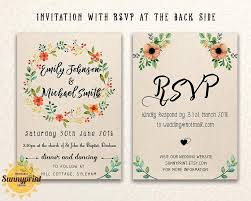 Online Invitations Templates Printable Free Free Online Wedding Invitations Templates wedding party 1