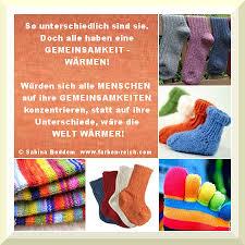 Zitate Farbenreich Weblog