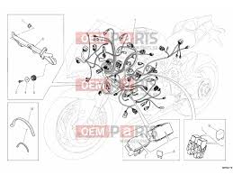 ducati 1199 panigale s abs wiring harness wiring harness ducati 1199 panigale s abs wiring harness wiring harness