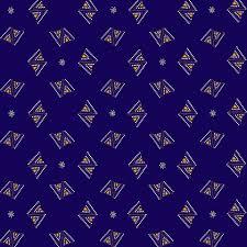 How To Be A Freelance Textile Designer Textile Designer By Ayesha Suri