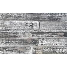 whitewash reclaimed smart paneling 3d barn wood wall plank design 4 12 case