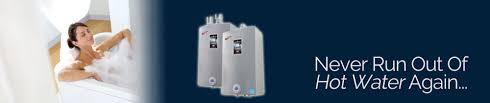 Heater Fixer Water Heater Repair Nj Hot Water Heater Repair System