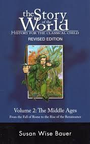Patterns Of World History Volume 2 Simple Inspiration Ideas