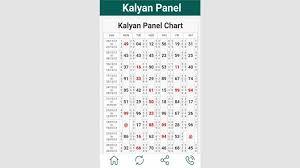 Kalyan Night Chart Obter Satta Matka Microsoft Store Pt Ao