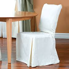 how to make furniture covers. How To Make Dining Room Chair Covers Furniture N