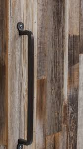 Decorating barn door handles pictures : Barn Door Handles & Pulls | Rustica Hardware