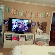 College Living Room Decorating Ideas Interesting Ideas