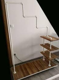 Ikea Kleiderständer Gebraucht