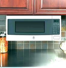 ge advantium 120 microwave profile problems awesome in 4 oven not heating display problem