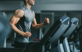 gym insurance quote raipurnews