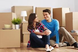 Packers and Movers Jalore