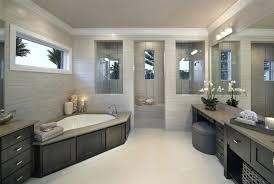 corner bath tub image 9 1 modern corner bathtub ideas pictures corner bathtub shelves corner bath