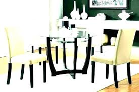 small dining table 2 chairs and kitchen round with uk