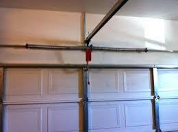 torsion springs garage door top reasons for garage door torsion spring failure doors tips replace broken