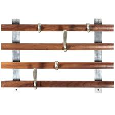 Used Coat Racks coat racks for sale pioneerproduceofnorthpole 60