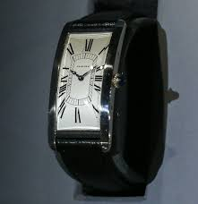 important early cartier men s watches page 2 of 2 ablogtowatch important early cartier men s watches feature articles