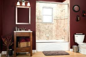 bathroom remodel software free. Bathroom Remodeling Springfield Mo Remodel Drop Gorgeous Home Design Software Free Download Full Version For Windows 10 E