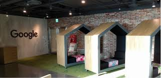 pics of google office. Google Office In Taipei 101 Tower Image Taken From Website Pics Of Google Office