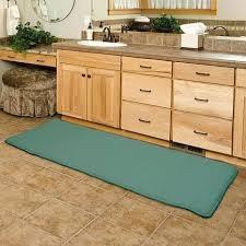 24 x 60 bath rug memory foam x extra long bath rug mat 24 x 60