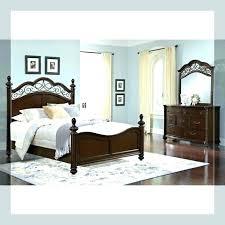 big lots bedroom sets – dawg.info