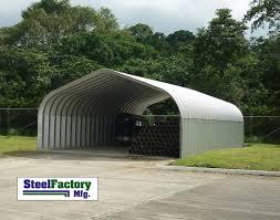 pin diy carport kits with metal tile roof brisbane