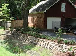 Envision Design Llc Walls Walkways And Patios Envision Design Landscape