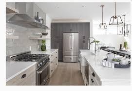 Corridor Kitchens Cabinets Countertops Whistler Squamish