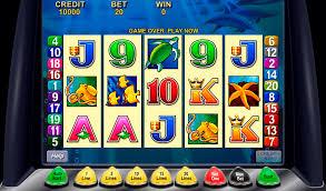 Image result for slot online