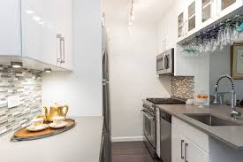 7 Small Space Design Ideas Every Nyc Apartment Needs
