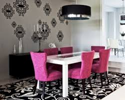 Pink And Black Wallpaper For Bedroom Black And Pink Bedroom Ideas 13 Hd Wallpaper Hdblackwallpapercom