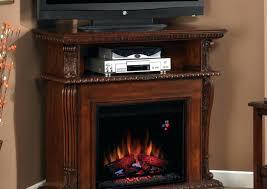 gas fireplace parts canada dimplex