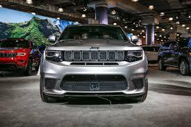 2018 jeep grand cherokee srt8. exellent grand 2018 jeep grand cherokee srt new release with jeep grand cherokee srt8