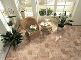 Kitchen Laminate Flooring Uk Tile Effect Laminate Flooring Campino Terracotta Herron Windows