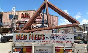 red ned s salvage and secondhand recycled building materials kitchens and bathrooms